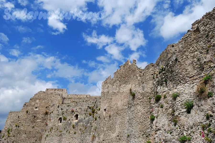 Castello-Arechi4