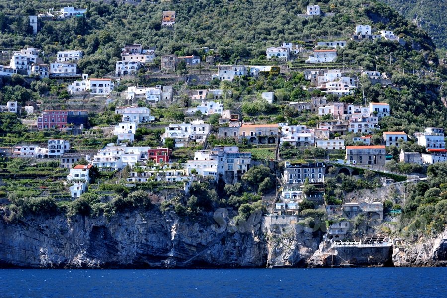 Costiera-Amalfitana3