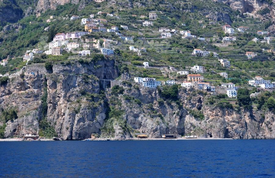 Costiera-Amalfitana5