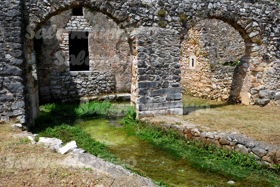 San-Giovanni-in-fonte