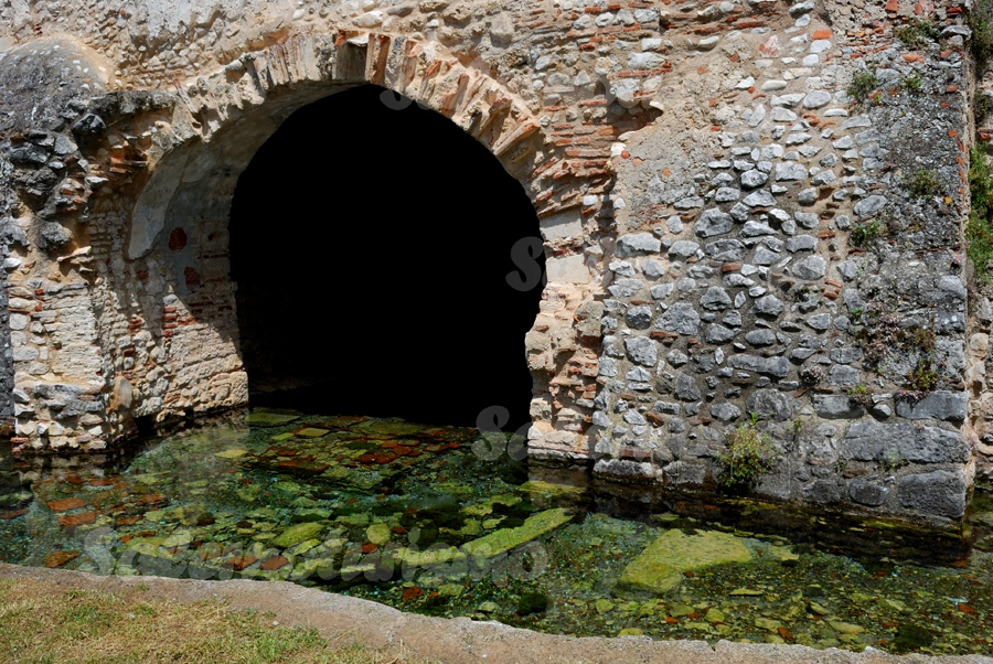 San-Giovanni-in-fonte2