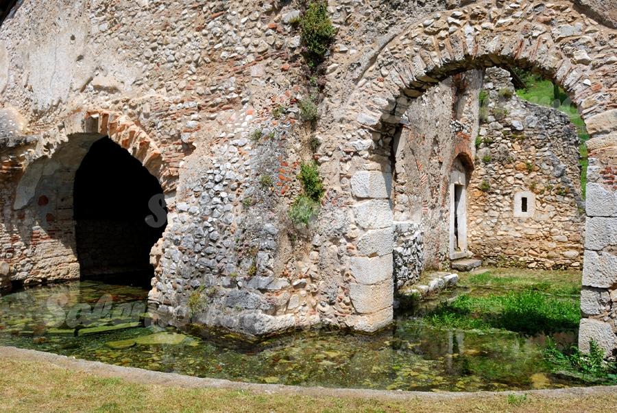 San-Giovanni-in-fonte3