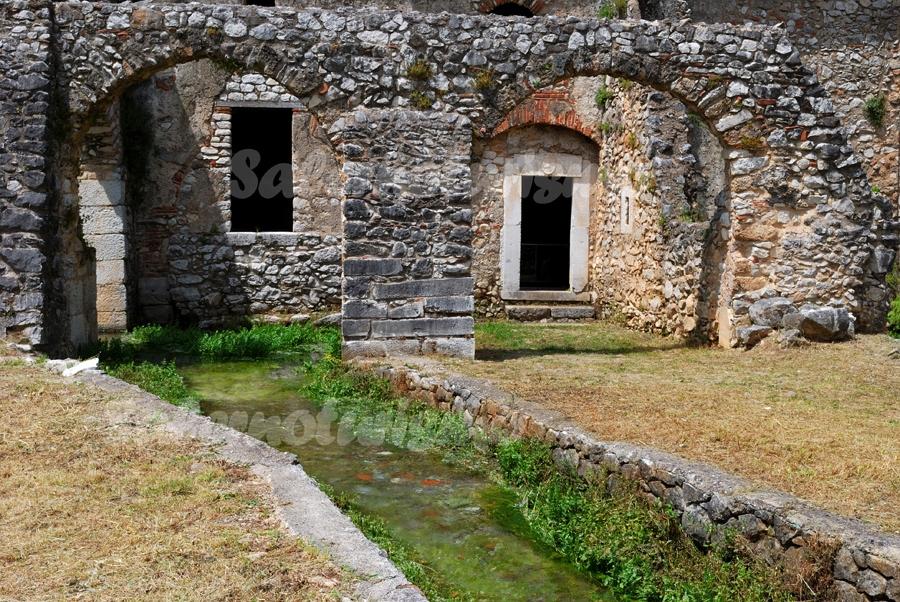 San-Giovanni-in-fonte4
