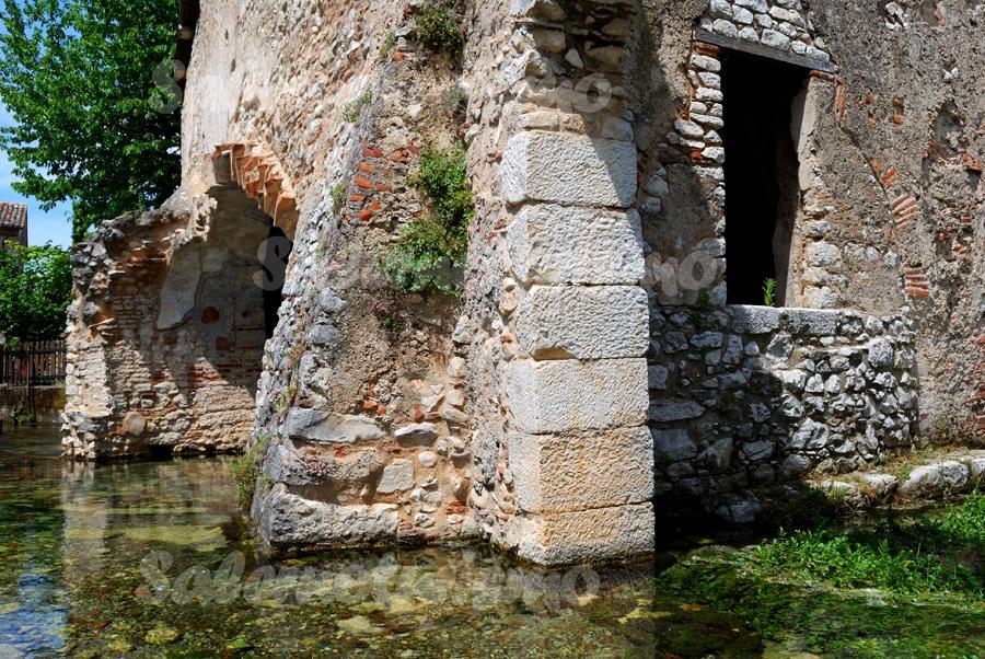 San-Giovanni-in-fonte5