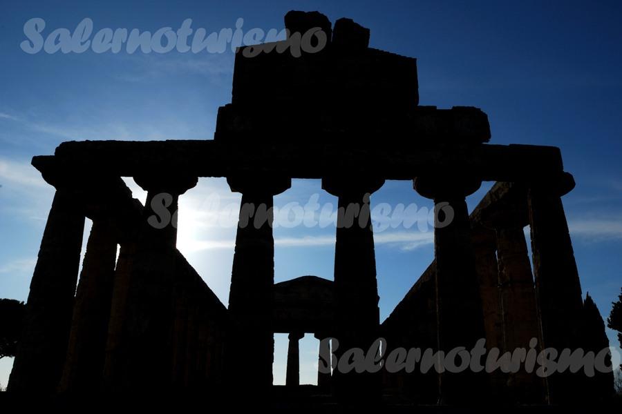 Paestum2