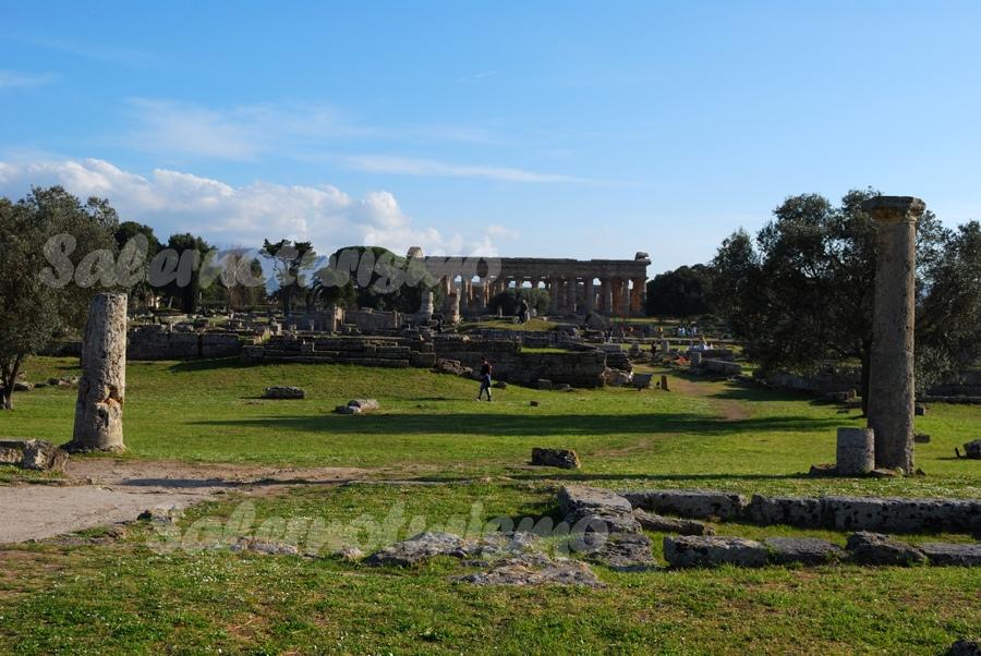 Paestum9