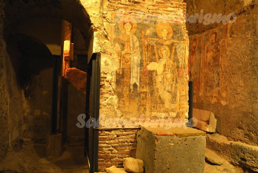 San-Pietro-a-corte3