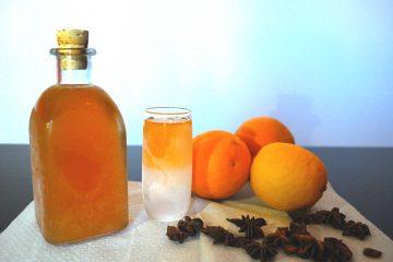 Liquore Cicerenella