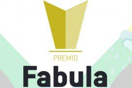 Premio Fabula