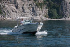 escursione in barca costiera amalfitana