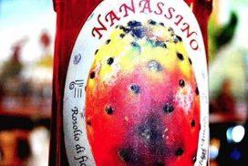 Nanassino